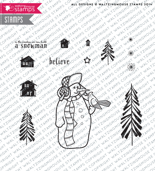 http://www.waltzingmousestamps.com/products/frosty-in-the-pines