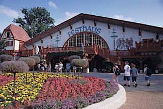 Busch-Garden-Front-Williamsburg-Virginia-Family-Vacation-Tour