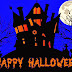 Nguồn gốc lễ hội Halloween