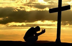 ACEITE A JESUS!!