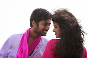 Ala Ela movie latest photos-thumbnail-2