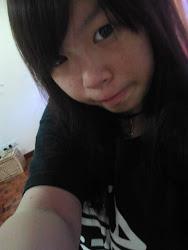 I Love Myself ` ♡