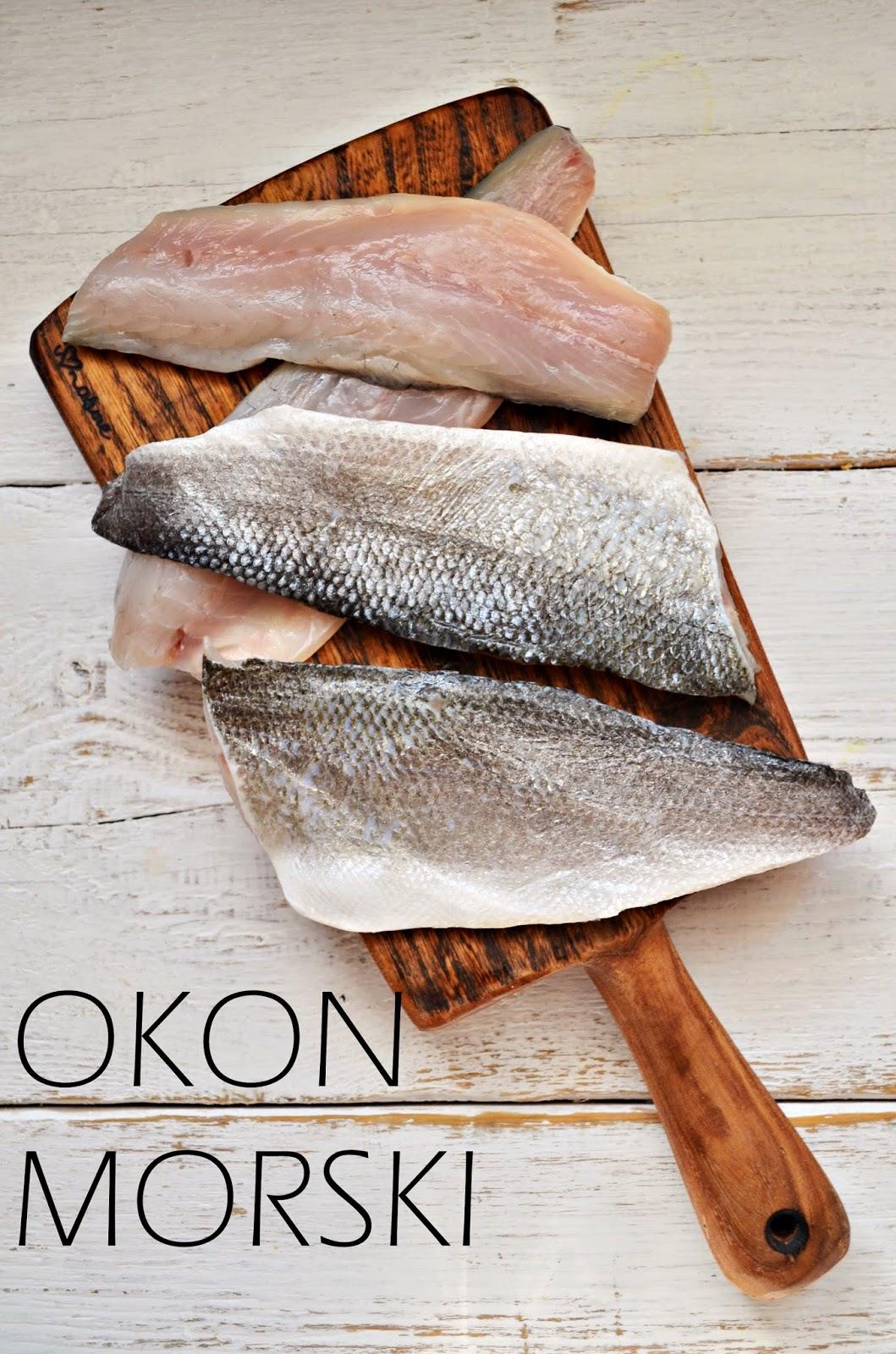 Jak Przechowywac Ryby Kuchnia W Zieleni