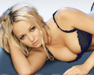 http://1.bp.blogspot.com/-D2ZBnsdu2Pc/TWjaMIWuG9I/AAAAAAAAEy0/7eiy3227_gw/s1600/actress_jennifer_ellison_hot_hot