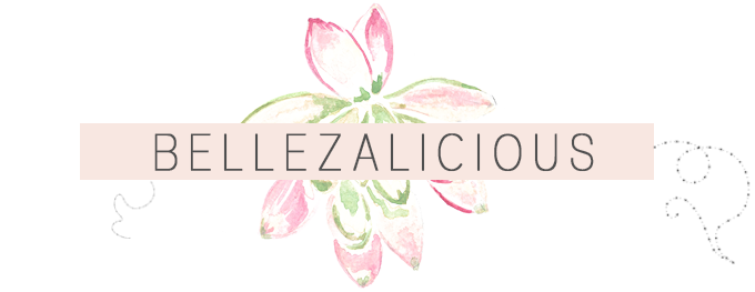 Bellezalicious