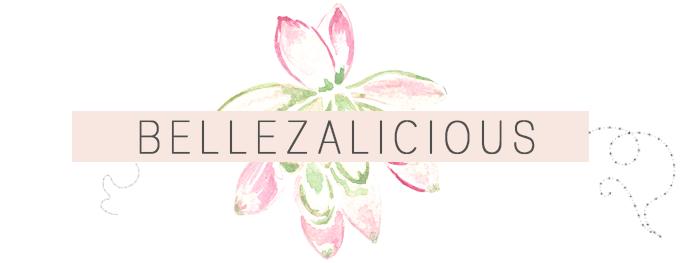 Bellezalicious