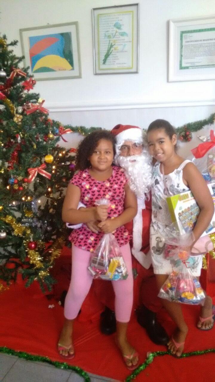Fotos Natal 2014