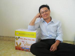 Trần Văn Kiệm