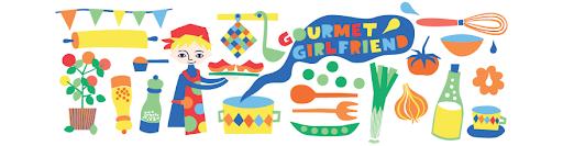 GourmetGirlfriend