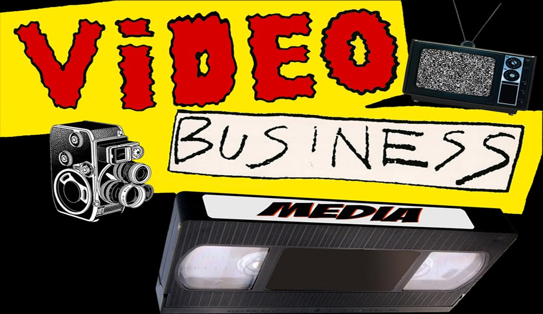 Video Business Media