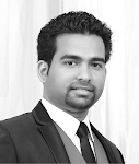 Sandeep Venu