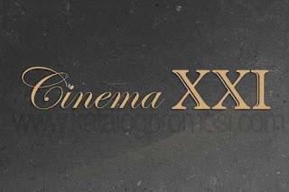 http://www.lokernesiaku.com/2012/09/lowongan-kerja-cinema-xxi-denpasar-bali.html