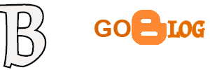 Babu Go BLOG