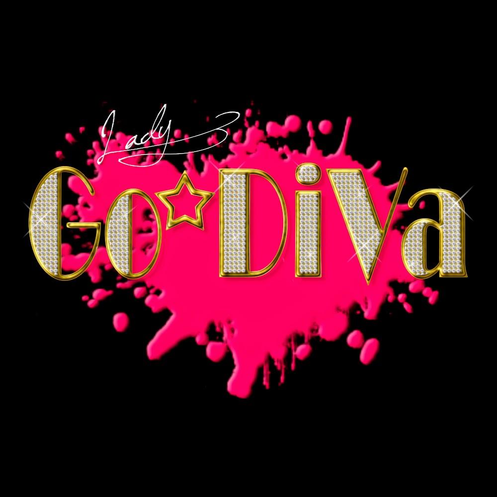 Go*DiVa SToRe
