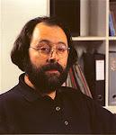 O MAC presta homenagem ao Escultor, Professor e Amigo João Duarte