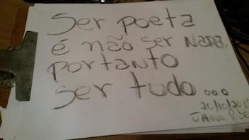 Prêmio Acrísio Camargo de Poesia 2013