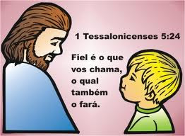 1 Tessalonicenses