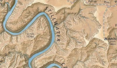 http://atlasofdesign.org/two/