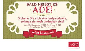 http://su-media.s3.amazonaws.com/media/Promotions/EU/2015/11_November/Holiday%20Retiring%20List/EU_HolidayRetiringList_DE.pdf
