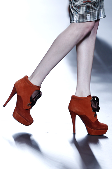 MayaHansen-ElBlogdePatricia-Shoes-calzado-zapatos-calzature-scarpe