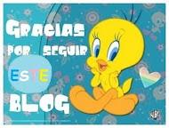 Muchisimas Gracias De Verdad...