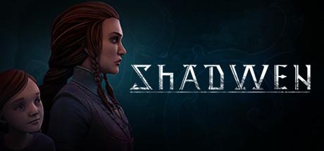 Shadwen PC Game Free Download