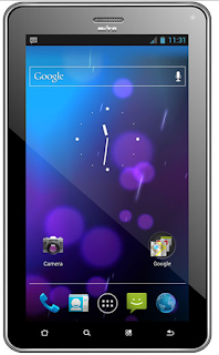 Tablet Mito T800 jellybeen 3G, Dual Core, Dual SIM