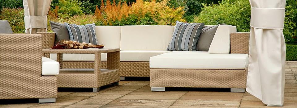 Hildreth S Home Goods Tip Of The Week Patio Furniture