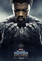 Get your tickets for the Black Panther!