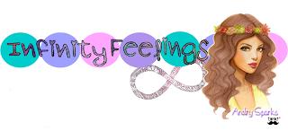 Infinity Feelings