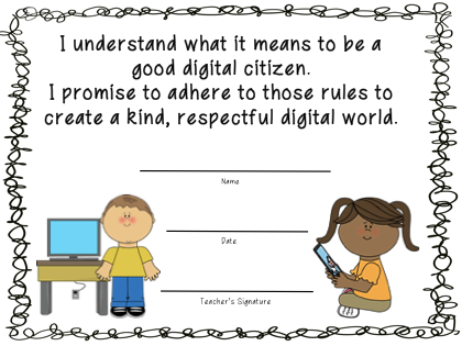 How students can become good and responsible citizens ? – Essay
