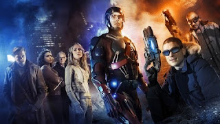 Flash-Spin-Off-CW-alternative
