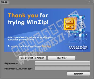 WinZip Pro v16.0 Build 9686 Full With Key