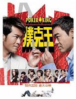 Phim Bộc Khắc Vương - Poker King 2009 Online