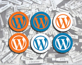 perbandingan wordpress.org vs wordpress.com