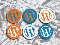 Kelebihan dan Kekurangan Wordpress.org dan Wordpress.com