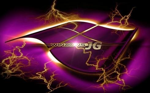 windows jg extreme 7 x64 srom-otnik iso pl