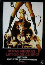 Botas Negras,Látigo de Cuero (1983)