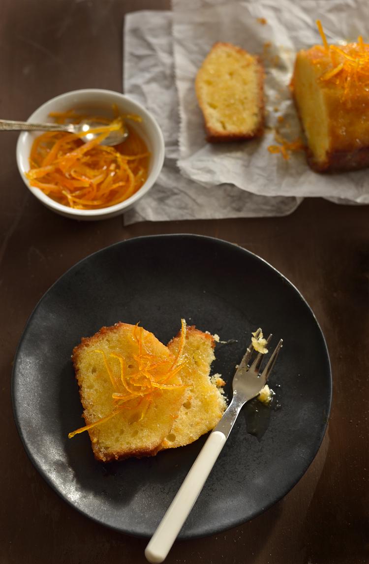 #OrangePoundCake #HolidayCake #ThanksGivingDessert #CAke #FruitCAke #SimiJoisPhotography
