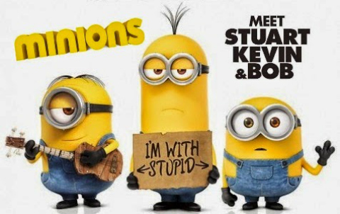 minions-movie-review