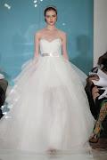 VESTIDOS DE NOVIAS HERMOSOS imagenes de vestidos de novia www