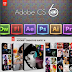 Adobe Creative Suite 6 Free Download Software