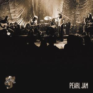 Pearl Jam: Mtv Unplugged