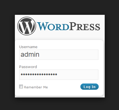 Wordpress par Apna Blog Kaise Banayen