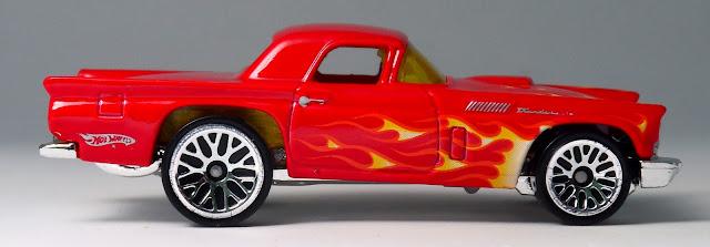 primeiro Especial sobre Hot Wheels raros do blog clicando aqui
