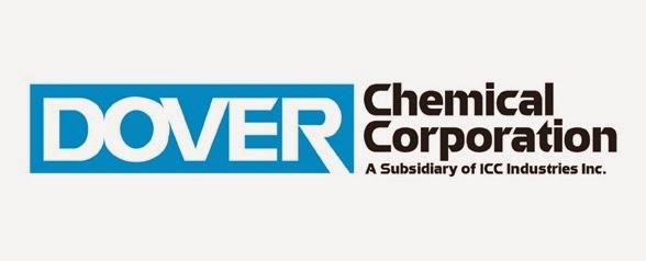 Lowongan Kerja PT.Dover Chemical Cilegon