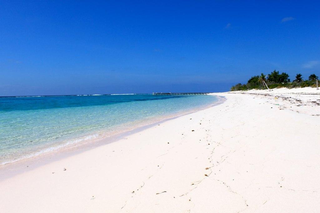 Cayman Islands Cayman Islands  City pictures : Most Beautiful Islands: Cayman Islands Caribbean Little Cayman