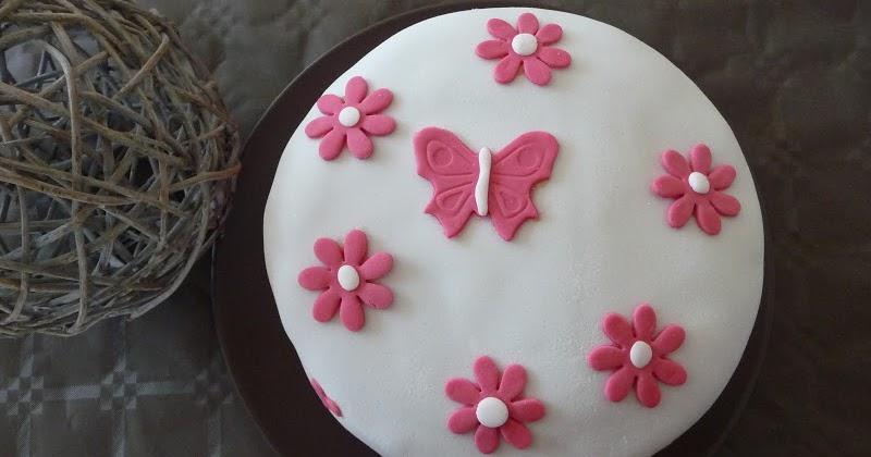 Papilles on off rainbow cake g teau arc en ciel p te - Gateau arc en ciel thermomix ...