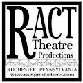 Avenue Theatre,Rochester,Pa.
