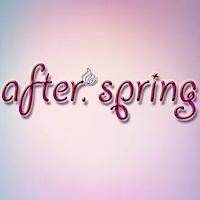 After.Spring